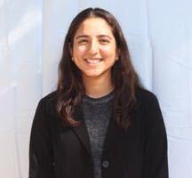Shona Jain